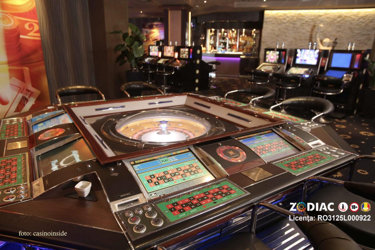 Merkur investește într-un nou concept de săli de jocuri electronice
