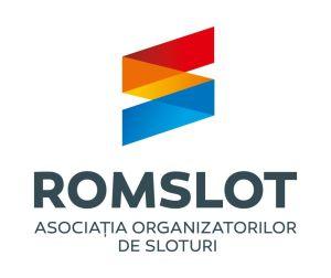 ROMSLOT duce mai departe conceptul responsabilitatii sociale si aliniaza România la angajamentele europene