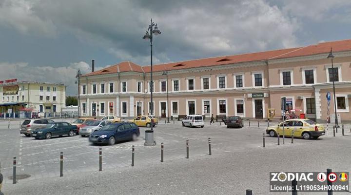 Sibiu - Zodiac Sală Jocuri